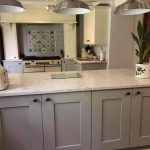 https://www.malvernkitchens.co.uk/wp-content/uploads/2019/06/FB_IMG_1560431247002.jpg
