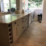 https://www.malvernkitchens.co.uk/wp-content/uploads/2019/06/FB_IMG_1560431249404-1.jpg